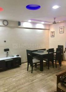 Gallery Cover Image of 1250 Sq.ft 2 BHK Apartment for rent in Powai for 60000
