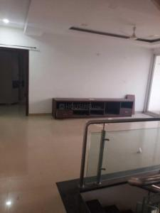 Gallery Cover Image of 5000 Sq.ft 5 BHK Apartment for rent in Manikonda for 45000