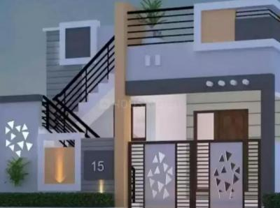 Gallery Cover Image of 1200 Sq.ft 2 BHK Independent House for buy in Perungalathur for 6500000