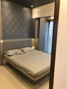 Gallery Cover Image of 550 Sq.ft 1 RK Apartment for buy in Govandi for 6000000