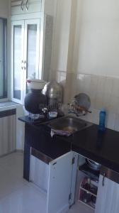 Gallery Cover Image of 501 Sq.ft 1 BHK Apartment for buy in Shivaji Nagar for 6000000
