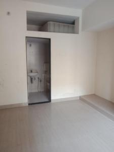 Gallery Cover Image of 880 Sq.ft 2 BHK Apartment for rent in Mira Road East for 19000