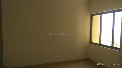 Gallery Cover Image of 959 Sq.ft 2 BHK Apartment for rent in Ashapura Crown City, Kalyan West for 12500