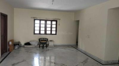 Gallery Cover Image of 2510 Sq.ft 3 BHK Apartment for rent in Alipore for 90000