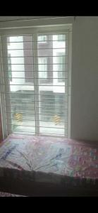 Gallery Cover Image of 580 Sq.ft 1 BHK Apartment for buy in Casagrand Aristo, Pazhavanthangal for 6000000