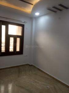 Gallery Cover Image of 1250 Sq.ft 4 BHK Independent Floor for buy in Shahdara for 6700000
