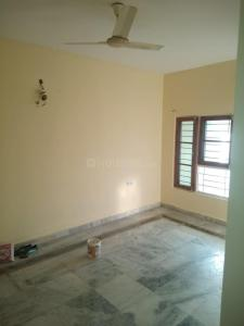 Gallery Cover Image of 1500 Sq.ft 3 BHK Independent House for buy in Sonagiri for 6200000