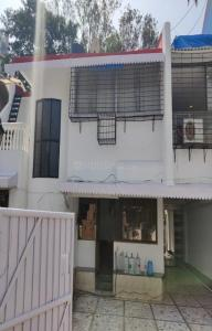 Gallery Cover Image of 3617 Sq.ft 6 BHK Independent House for buy in Chembur for 120000000