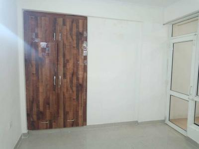Gallery Cover Image of 1595 Sq.ft 3 BHK Apartment for rent in Sector 137 for 22000