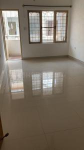Gallery Cover Image of 800 Sq.ft 2 BHK Apartment for buy in Murugeshpalya for 4000000