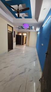 Gallery Cover Image of 550 Sq.ft 1 BHK Apartment for buy in Noida Extension for 1375000