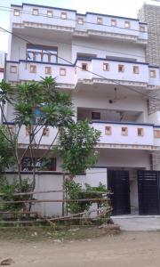 Gallery Cover Image of 1550 Sq.ft 3 BHK Independent House for buy in Semra for 9500000