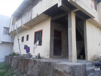Gallery Cover Image of 750 Sq.ft 1 BHK Independent House for buy in Lohegaon for 2700000