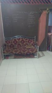 Gallery Cover Image of 250 Sq.ft 1 RK Apartment for buy in Andheri East for 8500000