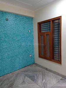 Gallery Cover Image of 500 Sq.ft 1 BHK Apartment for buy in Maa Bhagwati Residency, Sector 3A for 1600000