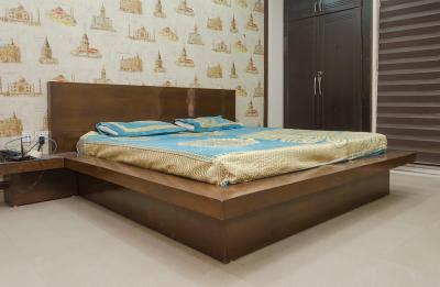 Bedroom Image of Shukla Nest 76 in Sector 76