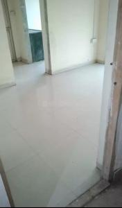 Gallery Cover Image of 500 Sq.ft 1 RK Apartment for rent in Rapid Jewel, Shri Ram Nagar for 20300