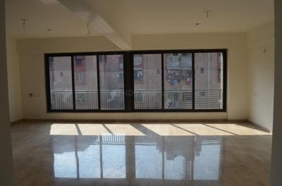 Gallery Cover Image of 3800 Sq.ft 4 BHK Apartment for buy in Popular Domain, Satellite for 26200000