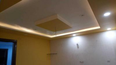 Gallery Cover Image of 1400 Sq.ft 3 BHK Independent Floor for buy in Punit Homes 3, Sector 49 for 5400000