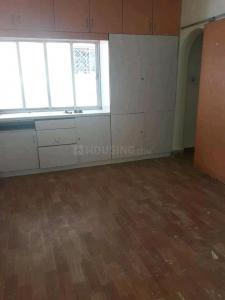 Gallery Cover Image of 400 Sq.ft 1 RK Apartment for rent in Warje for 7500