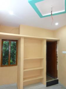 Gallery Cover Image of 700 Sq.ft 1 BHK Apartment for rent in Alwal for 5500