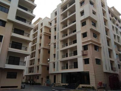 Gallery Cover Image of 1490 Sq.ft 3 BHK Apartment for buy in Padmalaya, Sinthi for 8195000