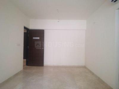 Gallery Cover Image of 1026 Sq.ft 2 BHK Apartment for rent in Thane West for 18000