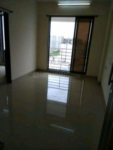 Gallery Cover Image of 650 Sq.ft 1 BHK Apartment for buy in Ornate Galaxy Phase I, Naigaon East for 3300000