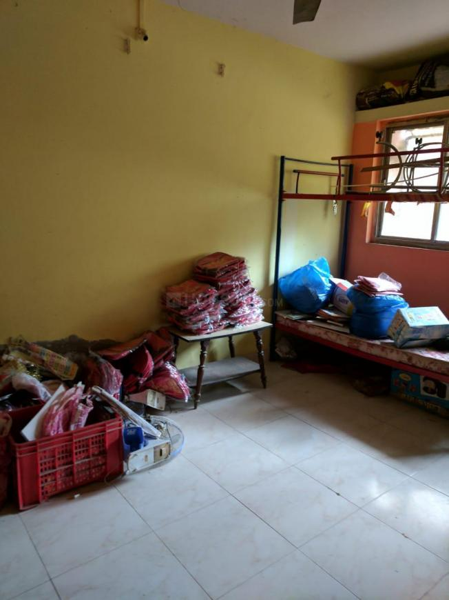 Living Room Image of 740 Sq.ft 2 BHK Apartment for rent in Ambernath East for 7000
