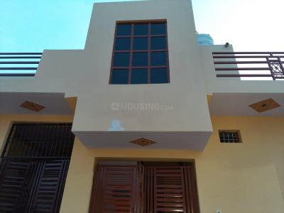 Gallery Cover Image of 1050 Sq.ft 2 BHK Independent House for buy in Noida Extension for 4200000