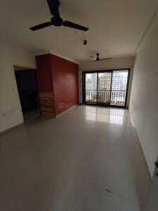 Gallery Cover Image of 1185 Sq.ft 3 BHK Apartment for buy in Sahajanand Pramukh Heights, Andheri West for 22000000