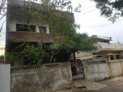 Gallery Cover Image of 1200 Sq.ft 3 BHK Independent House for buy in Wardhaman Nagar for 11000000