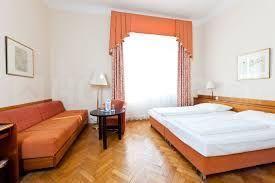 भांडूप वेस्ट में पीजी भांडूप के बेडरूम की तस्वीर