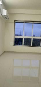 Gallery Cover Image of 750 Sq.ft 1 BHK Apartment for buy in Pari Apartment, Chembur for 10500000