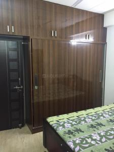 Gallery Cover Image of 1200 Sq.ft 2 BHK Independent Floor for buy in Shree Krishna Sandhu Residency, Sector 3 for 4500000