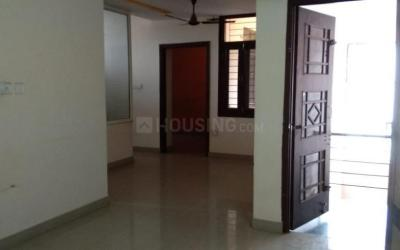 Gallery Cover Image of 1050 Sq.ft 2 BHK Independent House for buy in Vaishali Nagar for 4000000