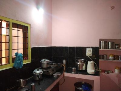 Gallery Cover Image of 1010 Sq.ft 2 BHK Independent House for buy in Bandlaguda Jagir for 4300000