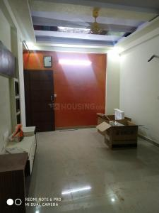 Gallery Cover Image of 750 Sq.ft 2 BHK Apartment for buy in Dholai for 2500000