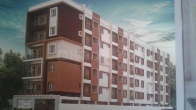 Gallery Cover Image of 1251 Sq.ft 2 BHK Apartment for buy in C V Raman Nagar for 6200000