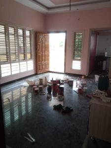 Gallery Cover Image of 1000 Sq.ft 3 BHK Independent House for buy in Budigere Cross for 5500000