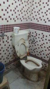 Common Bathroom Image of Gp in Pitampura