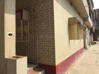 Gallery Cover Image of 1225 Sq.ft 3 BHK Independent House for buy in Anisabad for 8800000