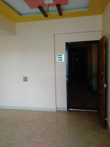 Gallery Cover Image of 876 Sq.ft 2 BHK Apartment for rent in Ambernath East for 8000