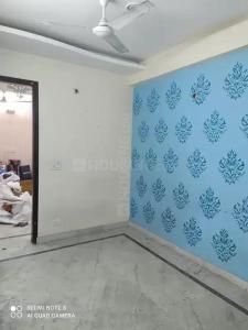 Gallery Cover Image of 550 Sq.ft 1 BHK Independent Floor for buy in Singh Govindpuri - 1, Govindpuri for 1150000