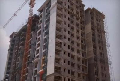 Gallery Cover Image of 2513 Sq.ft 4 BHK Apartment for buy in Bellandur for 19500000