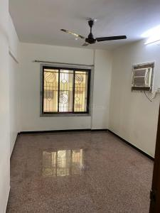 Gallery Cover Image of 840 Sq.ft 2 BHK Apartment for buy in Manisha Towers, Mulund East for 16500000