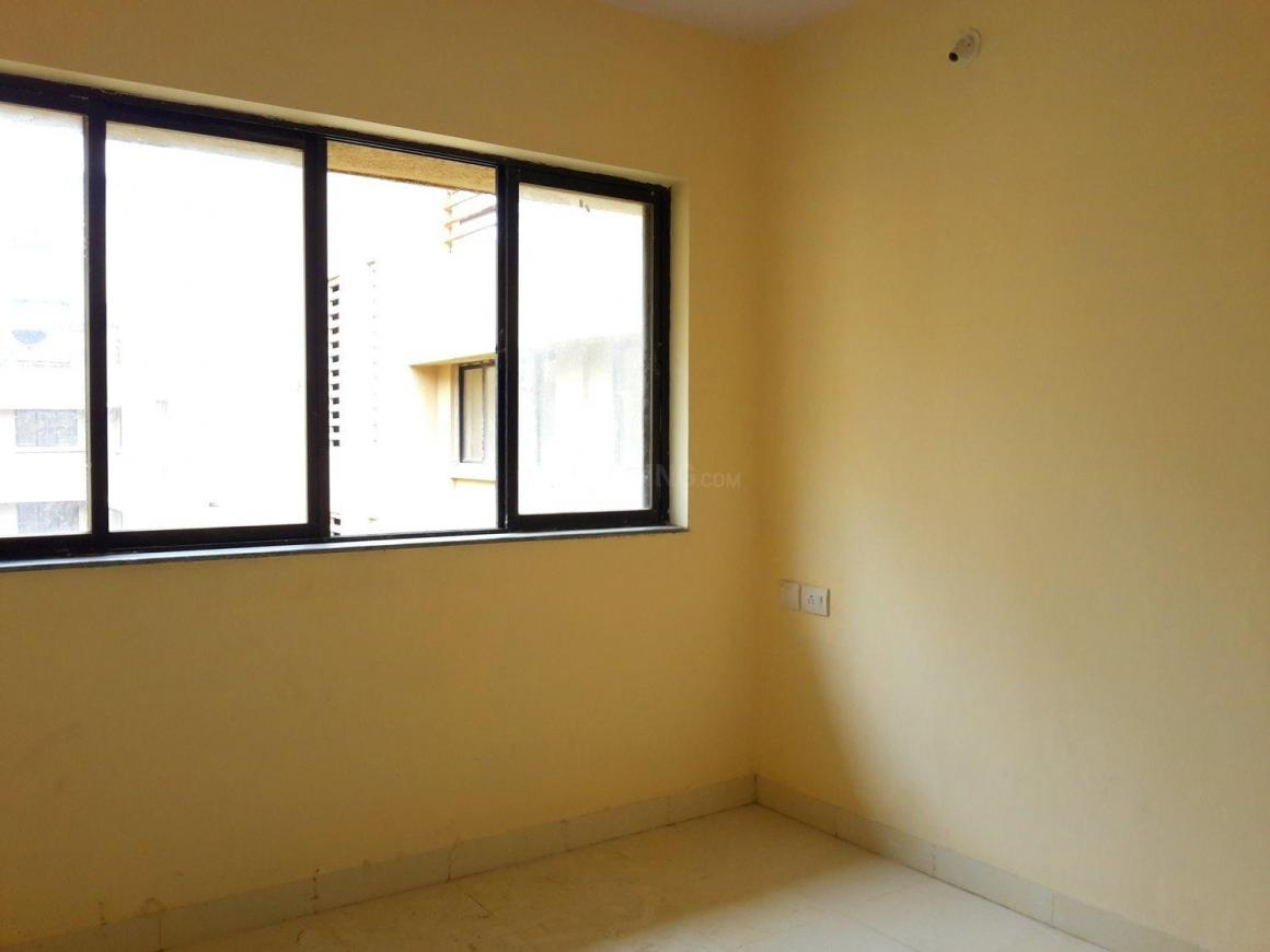 Living Room Image of 523 Sq.ft 2 BHK Apartment for buy in Baneli for 3200000