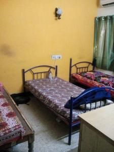 Bedroom Image of Fair Mount in Manapakkam