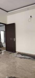Gallery Cover Image of 3150 Sq.ft 2 BHK Independent Floor for rent in Sector 15 for 25000