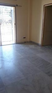 Gallery Cover Image of 860 Sq.ft 2 BHK Apartment for rent in Haltu for 17000